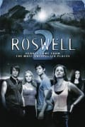 Roswell Season 2 (Complete)
