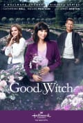 Good Witch Season 3 (Complete)
