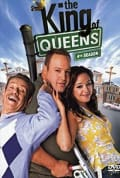 The King of Queens Season 4 (Complete)