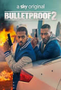 Bulletproof Season 2 (Complete)