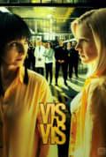 Vis a vis Season 2 (Complete)