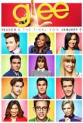 Glee Season 6 (Complete)