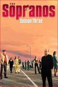 The Sopranos Season 3 (Complete)