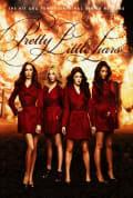 Pretty Little Liars Season 4 (Complete)