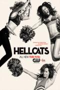 Hellcats Season 1 (Complete)