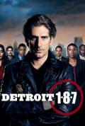 Detroit 1-8-7 Season 1 (Complete)
