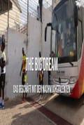 The Big Dream (2020)