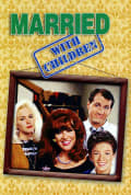 Married with Children Season 10 (Complete)