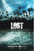 Lost Season 4 (Complete)
