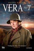 Vera Season 7 (Complete)