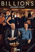 Billions Season 4 (Complete)