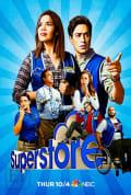 Superstore Season 4 (Complete)