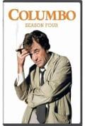 Columbo Season 4 (Complete)