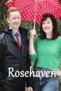 Rosehaven Season 2 (Complete)