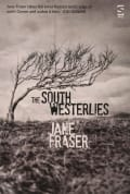 The South Westerlies Season 1 (Added Episode 1)