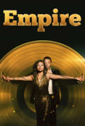 Empire Season 6 (Complete)
