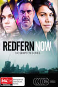 Redfern Now Season 2 (Complete)