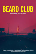 Beard Club Season 1 (Complete)