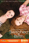 Switched at Birth Season 1 (Complete)