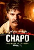 El Chapo Season 1 (Complete)