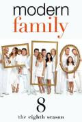 Modern Family Season 8 (Complete)