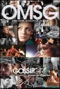 Gossip Girl Season 5 (Complete)