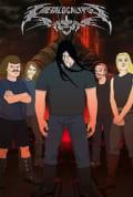 Metalocalypse Season 1 (Complete)