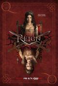 Reign Season 3 (Complete)