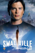 Smallville Season 7 (Complete)