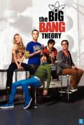 The Big Bang Theory Season 7 (Complete)