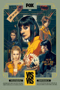 Vis a vis Season 3 (Complete)