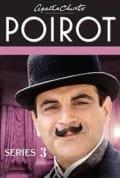 Poirot Season 3 (Complete)
