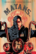 Mayans M.C. Season 1 (Complete)