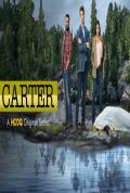 Carter Season 2 (Complete)