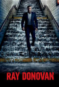Ray Donovan Season 6 (Complete)