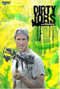 Dirty Jobs Season 1 (Complete)