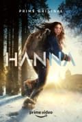 Hanna Season 1 (Complete)