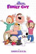 Family Guy Season 19 (Added Episode 1)