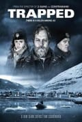 Ófærð A.k.a Trapped Season 1 (Complete)