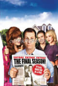 Married with Children Season 11 (Complete)