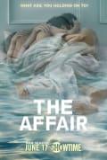 The Affair Season 4 (Complete)