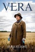 Vera Season 8 (Complete)