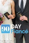 90 Day Fiancé Season 5 (Complete)