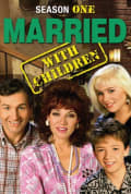 Married with Children Season 1 (Complete)