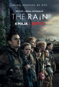 The Rain Season 2 (Complete)