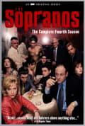 The Sopranos Season 4 (Complete)