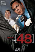 The First 48 Season 1 (Complete)