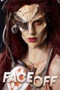 Face Off Season 5 (Complete)