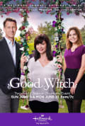 Good Witch Season 5 (Complete)