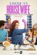 American Housewife Season 4 (Complete)